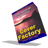 Cover Factory